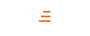Akvelon_logo_creativityWEBTEST